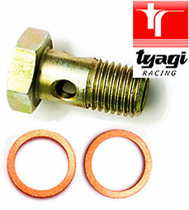 M8-METRIC-BANJO-BOLTS-FOR-BRAKE-LINE-8MM-WITH-COPPER-WASHERS
