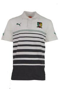 Puma-Cameroon-hoped-polo-senores-talla-XL-blanco-futbol-camerun-744540-04