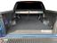 Antirutschmatte-fuer-Ford-Ranger-Doka-Wanne-ab-Bj-Mai-2019-PickUpMatte Indexbild 1