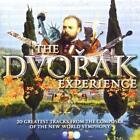 Dvorak Experience von Urbanova,Schiff,Nyp,BBCSO (2011)