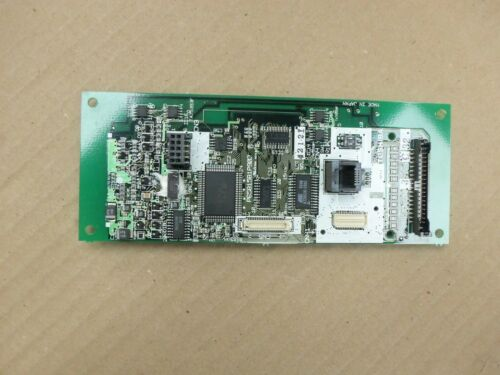 Toshiba P6581271G90 P6581581P902 Control Board from VT130G3U412KC Drive