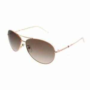Marc-Jacobs-Marc-59-WM4-JD-Gold-Copper-Aviator-Sunglasses-Brown-Gradient-Lens
