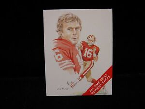 1989-Joe-Montana-TV-4-All-Time-Great-Quarterbacks-Box-Cutout-Use-drop-down