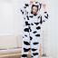 Unisex-Pyjama-Tier-Cosplay-Erwachsene-Anime-Cosplay-Kostuem-Schlafanzug-Jumpsuit Indexbild 29