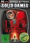 1953 - Im Netz des KGB (PC, 2014, DVD-Box)