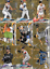 2 /& UPDATE GOLD PARALLEL SINGLES #D//2018***YOU PICK*** 2018 TOPPS SERIES 1