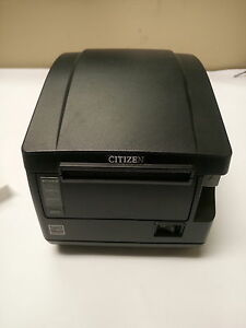 CITIZEN CT-S651 DRIVER (2019)