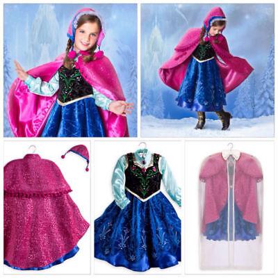 ANNA~Gold~OR~ELSA~Silver~JEWEL~TIARA~FROZEN~Costume~NWT~Disney Store~2013