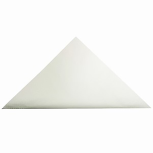 - JUST £2.35 PER 200!! 16 PACKS OF 125 WHITE 2 PLY 33CM SQAURE NAPKINS 2000
