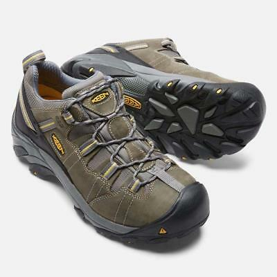 Work Shoes innovatis-suisse.ch