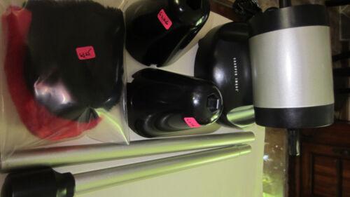 Others Shoe Shoe Polisher Conair # 6326 u HUB Sharper Image Five Star