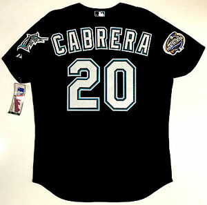 18c2e800 marlins jersey. Mitchell And Ness 1995 marlins #8 Andre Dawson Green  Throwback Stitched MLB Jersey