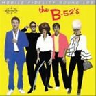 B-52's [LP] by The B-52s (Vinyl, Apr-2011, Mobile Fidelity Sound Lab)
