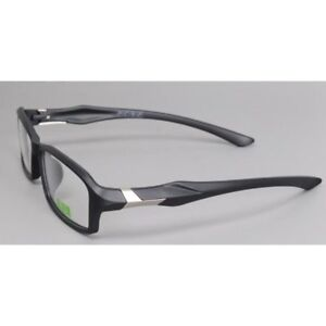 6d8eee0360 Image is loading High-Quality-Sports-TR90-Glasses-Frame-For-Men-