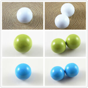 4pcs-DIY-Jewelry-Making-Brass-Multicolors-Harmony-Ball-Bola-Bell-Locket-Necklace