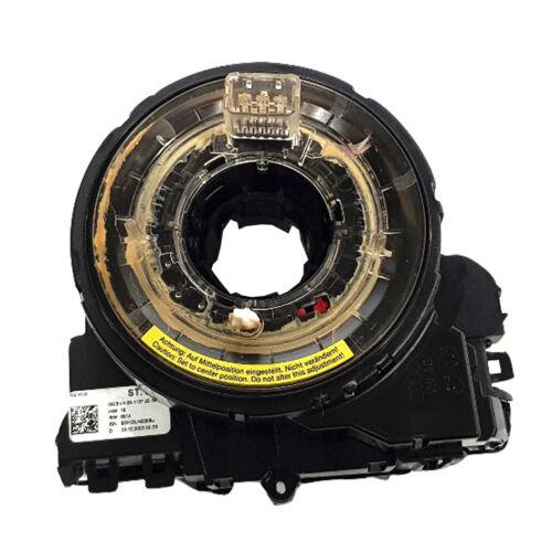 ⭐⭐⭐⭐  Lenkwinkelsensor Lenksensor Steering Angle Sensor Audi 8K0953568F