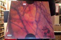 Schoolboy Q Blank Face 2xlp Sealed Vinyl