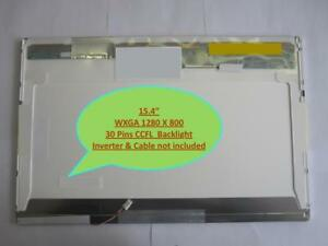 DELL-LATITUDE-PP21L-LAPTOP-LCD-Screen-15-4-034-WXGA-CCFL