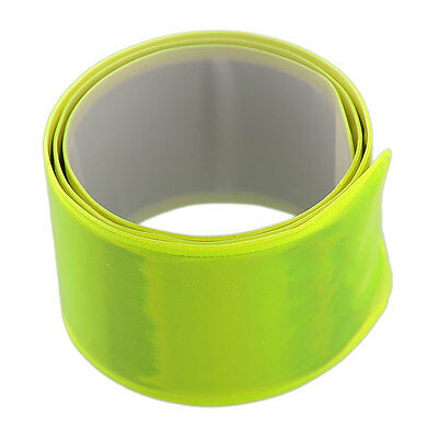 Bike Bicycle MTB Reflective Leg Pants Clip Strap Beam Bottom Belt High quality