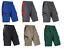 Indexbild 1 - kurze Arbeitshose Arbeitsshorts INNOVATIQ  Marke Kübler Größen 44-66 in 6 Farben