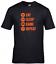 miniature 7 - Eat Sleep Game Repeat Kids T-Shirt Funny Gaming Tee Top Gamer
