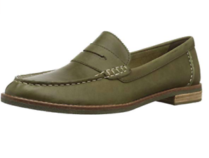 Sperry Top-Sider Women's Seaport Penny