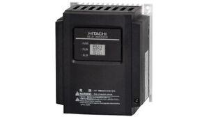 NES1-007HBE - Inverter HITACHI 0.75 Kw 400V