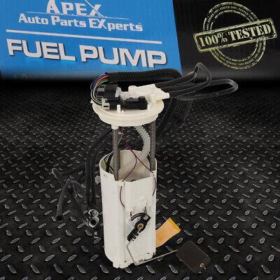 Fuel Pump For 97-99 Chevrolet Lumina Monte Carlo w// Sending Unit
