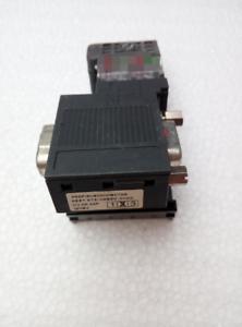 1PC NEW Siemens 6ES7972-0BB50-0XA0 free shipping