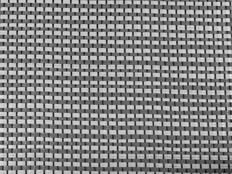 Dorema starlon caravane auvent respirant tapis-gris - - - 700 x 250cm 465cd5