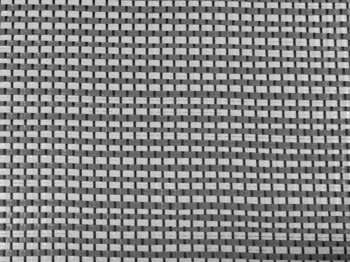 Dorema starlon caravane auvent respirant tapis-gris 400 x 280cm