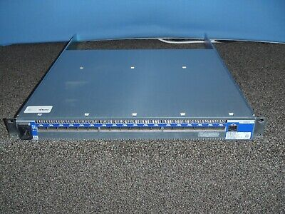 Mellanox IS5023 18 Port Switch 851-0170-02