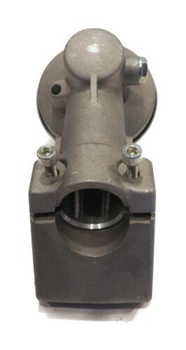 GEARBOX GEARHEADS for Stihl FS120 FS120R FR130T FS130R FS200 FS200R FR220 2