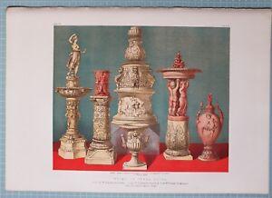 LARGE-1862-EXHIBITION-PRINT-WORKS-IN-TERRA-COTTA-BY-MR-BLANCHARD-BLASHFIELD