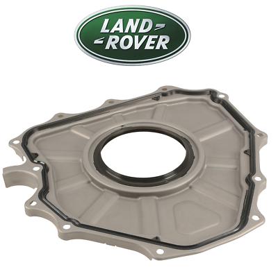 For Land Rover LR4 Range Rover Sport V8 5.0 Front Engine Crankshaft Seal OEM