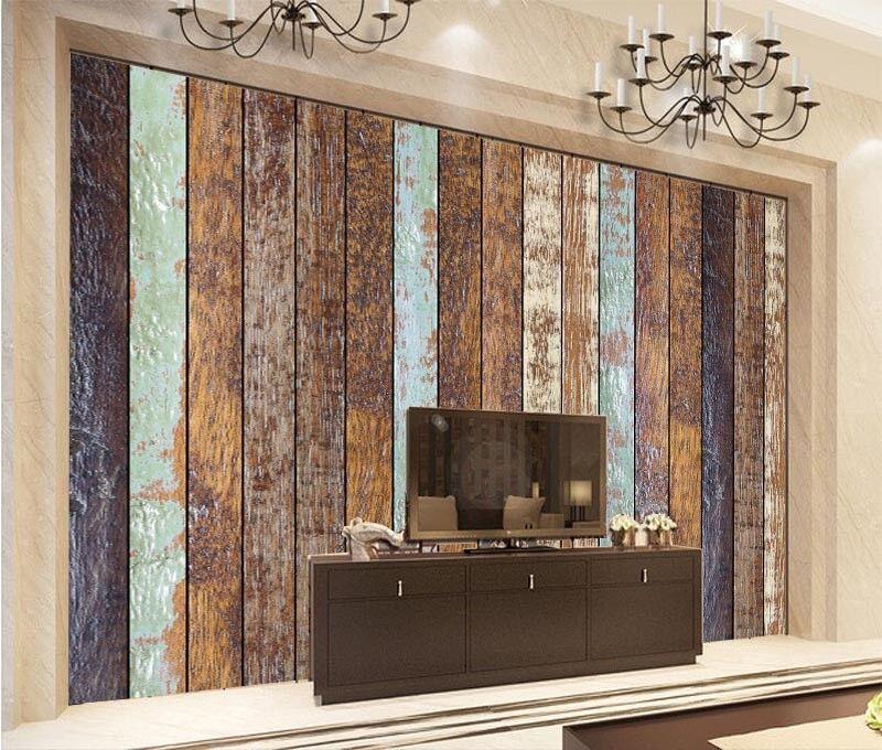 3D Kunst  Holzbrett 743 Tapete Wandgemälde Tapete Tapeten Bild Familie DE Lemon