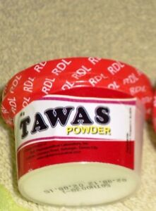 RDL-Tawas-Powder-50g-RED
