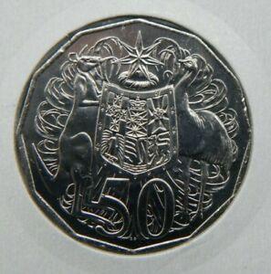 2019-Australia-50c-UNC-Coin-Ian-Rank-Broadley-IRB-Effigy-ex-RAM-Mint-Bag