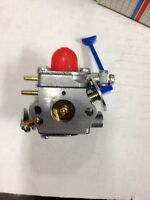 Zama C1q-w39 Carburetor - 1 To Sell