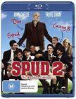 Spud 2 (Blu-ray, 2014)