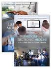 The E-Medicine, E-Health, M-Health, Telemedicine, and Telehealth Handbook by Apple Academic Press Inc. (Hardback, 2015)