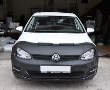 VW Volkswagen Golf VII MK7 2012 2013 2014 2015 2016 Car Bra FULL MASK