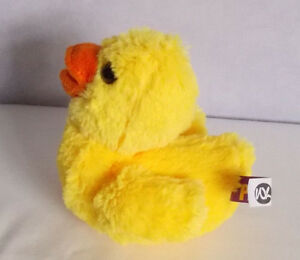 Cutie-colourful-chick-6-034-x6-034-plush-soft-toy