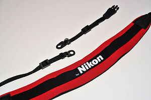 WEIGHT-REDUCING-COMFORT-STRAP-FOR-NIKON-DSLR-CAMERA