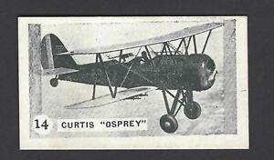ALLEN-AEROPLANES-14-CURTIS-OSPREY