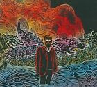 Iron and Wine - Kiss Each Other Clean Digipak CD