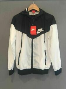 Nike Women Men Windrunner Windbreaker