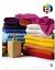 Toalla-Rhine-70x140-CM-Jassz-Towels miniatura 1