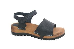 Sanita Women's Tinna Flex Ankle Strap Sandals Cheap Enjoy f8RBD