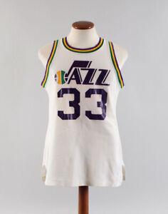 new orleans jazz jersey